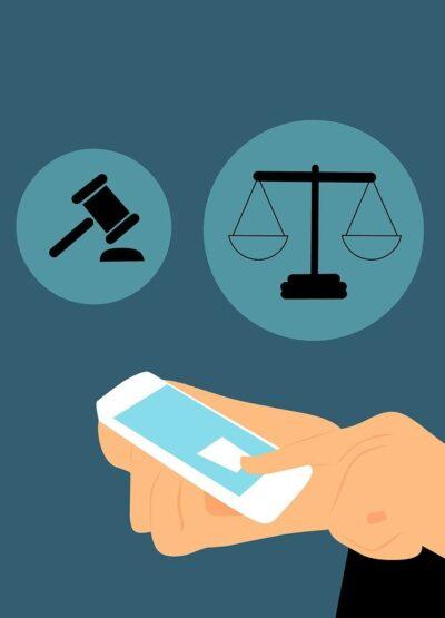 Conseils pour les avocats spécialisés dans les fiducies : Les fiducies sont pour ceux qui sont préparés