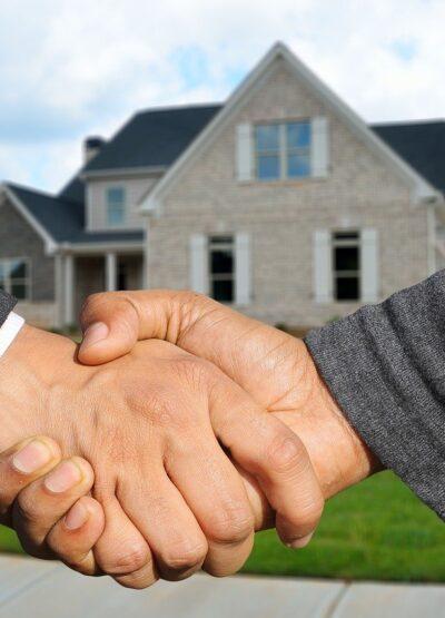 Vous n'êtes pas sûr si le bien immobilier que vous convoitez est gagnant ?