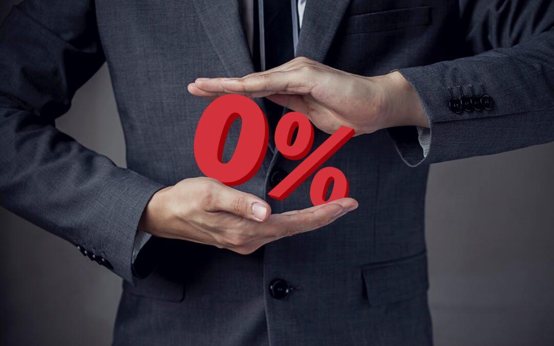Le prêt à taux zéro: un dispositif d'aide à l'acquisition d'un bien