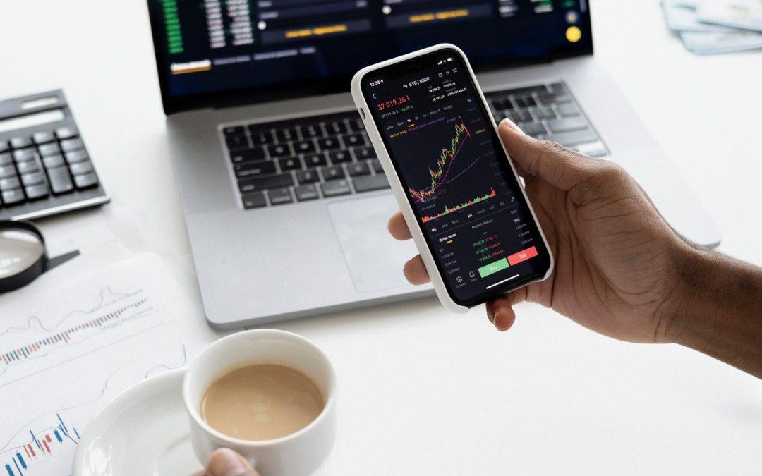 5 meilleurs filtrages d'actions en 2021 (options gratuites et payantes)