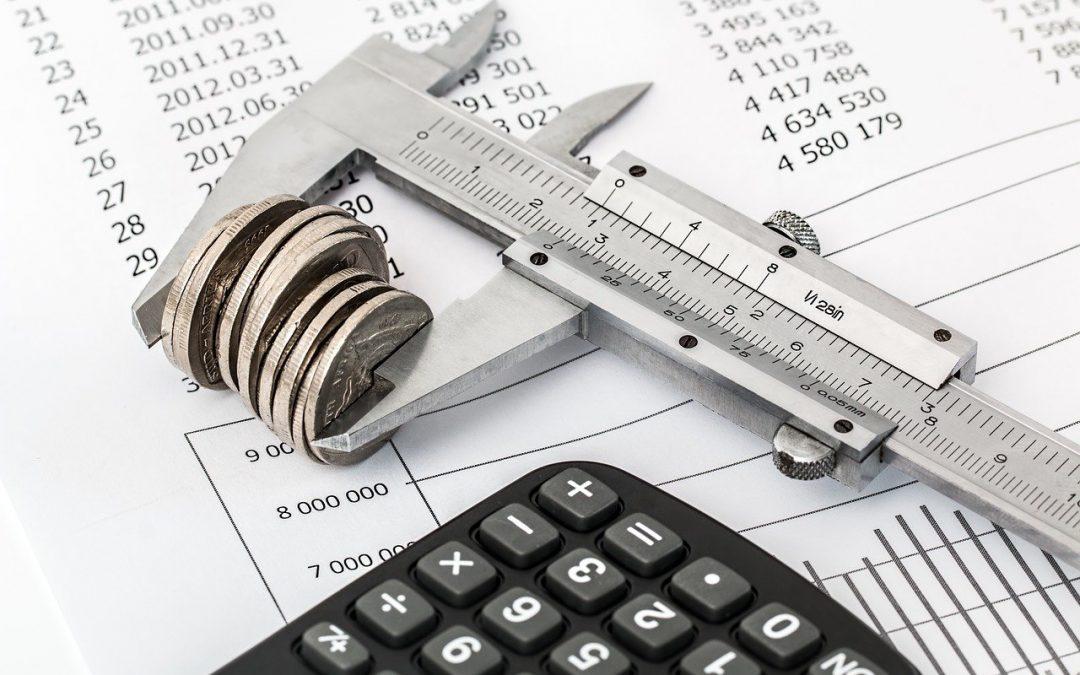 6 erreurs courantes de budgétisation