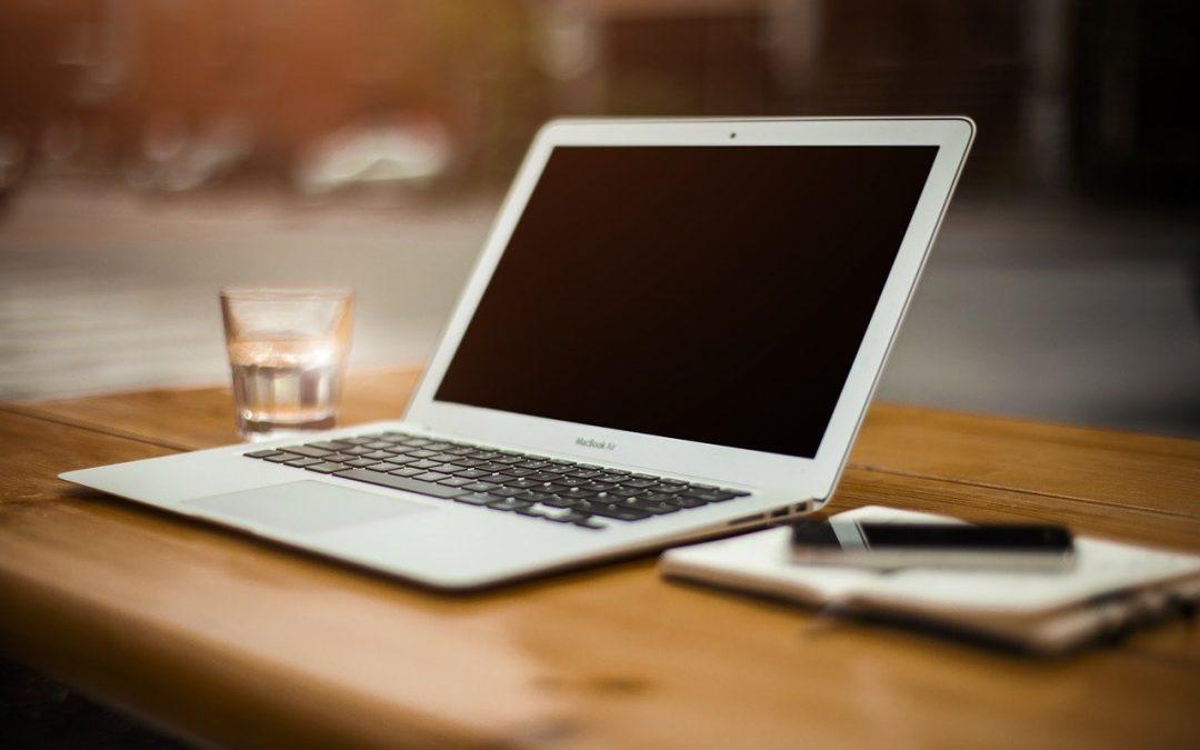 Gestion des ressources numériques (DAM) : Le guide définitif