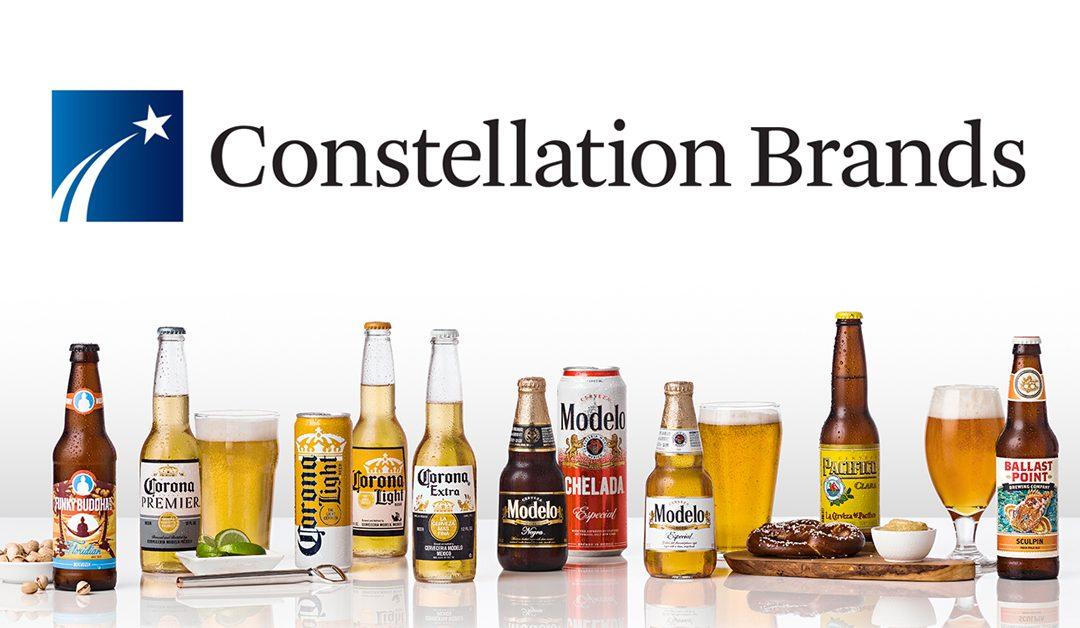 Les 2 meilleures actions de bière pour les dividendes et la croissance