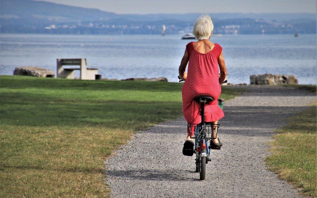 Les 5 risques liés au report de la planification de la retraite