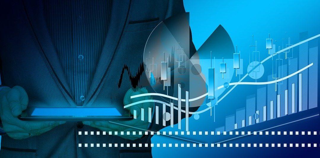 Quoi de neuf dans les investissements, les fonds ? – Amundi, GAM