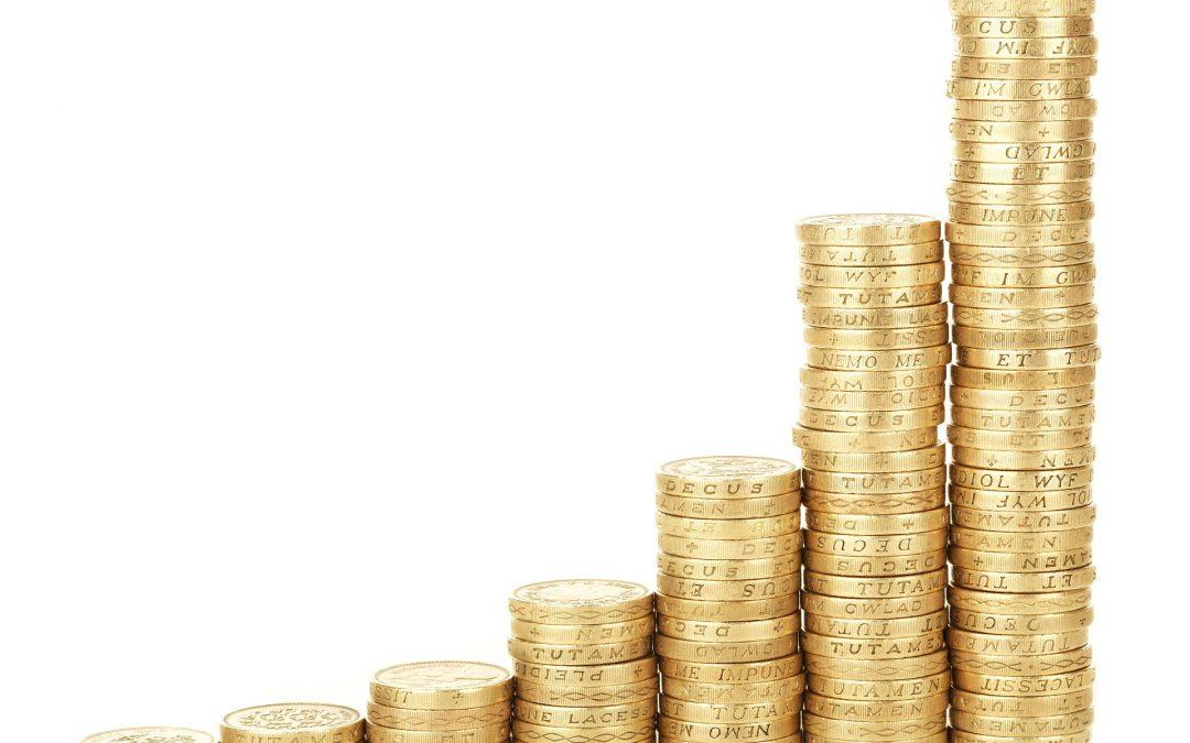 Renforcer votre stabilité financière à la retraite