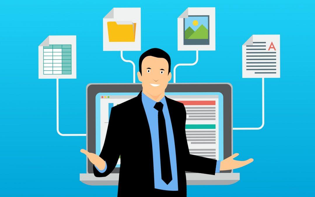 Utilisation du big data, opportunités et défis dans le secteur des retraites