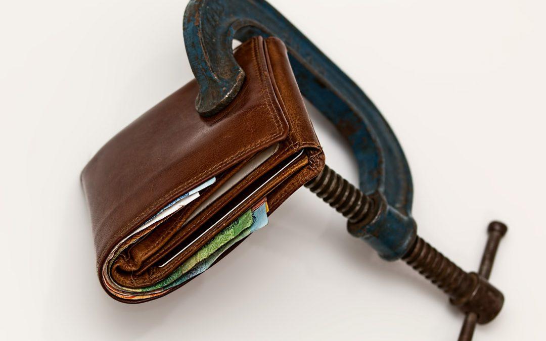 Bonne dette et mauvaise dette : y a-t-il vraiment une différence ?