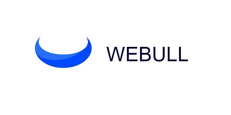 Webull Revue 2021 : Cette application d'investissement gratuite en vaut-elle la peine ?