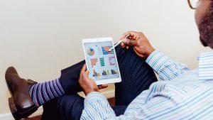 Sur quels critères choisir sa banque en ligne ?