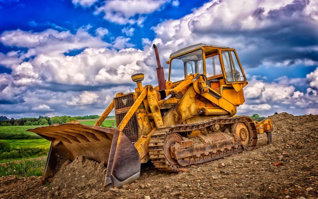 Quand faut-il investir dans une nouvelle construction ?   REtipster