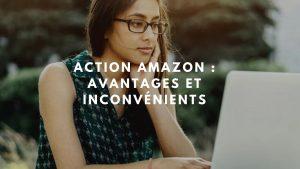 action amazon