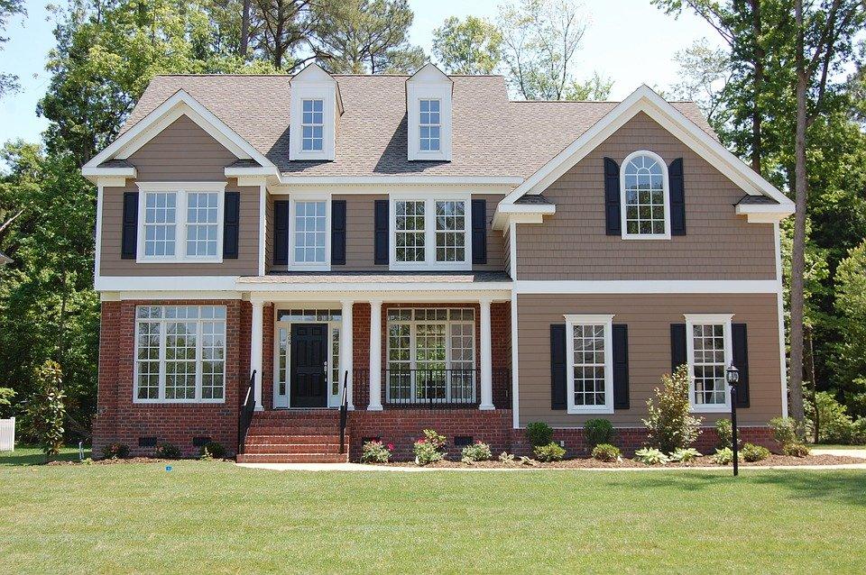 Ce qu'il faut savoir sur le constructeur Maisons Pierre