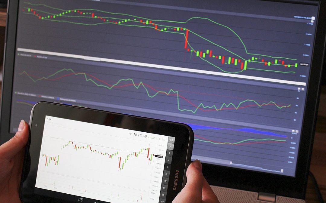 3 raisons principales pour lesquelles le marché du Forex offre des opportunités de trading importantes pour les investisseurs