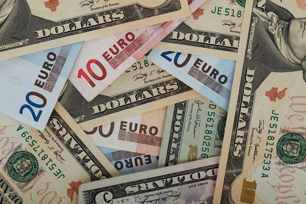 billet d'argent
