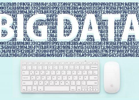 8_études_de_cas_Big_Data_intéressantes_dans_le_secteur_des_télécommunications