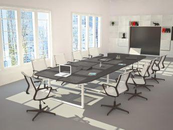 salle professionnelle